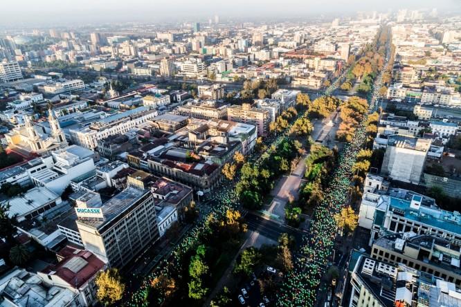 Foto: www.prokart.cl