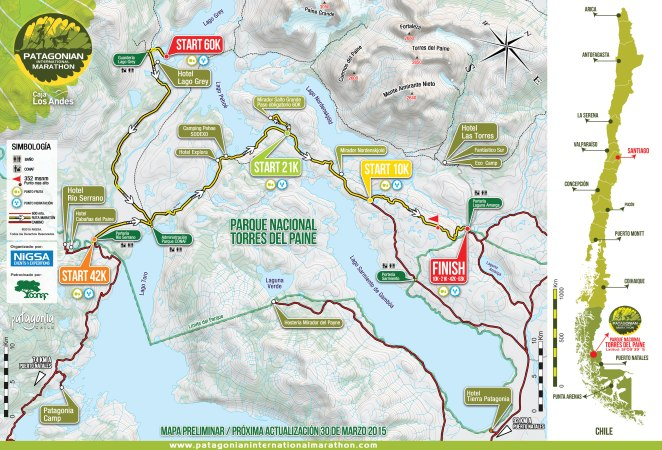 Marathon_2015-preliminar