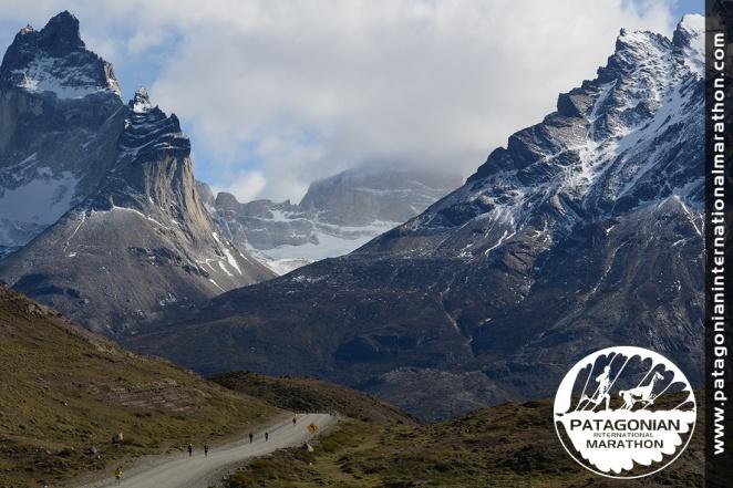 patagonia-marathon