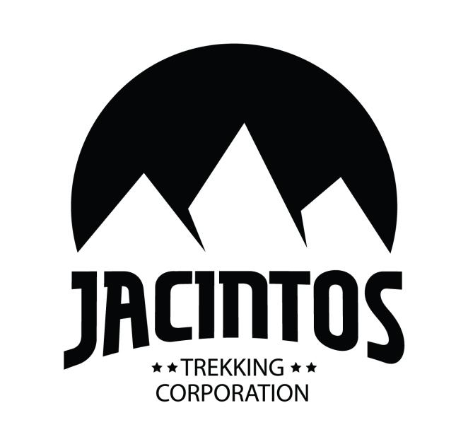 JACINTOS TREKKING LOGO-01
