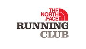 Logo_The_North_Face_Running_Club.png