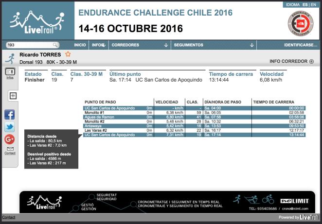 captura-de-pantalla-2016-10-21-a-las-11-52-11-a-m